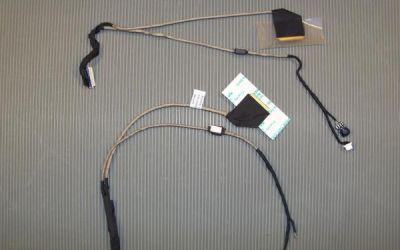 Netbook_Displaykabel_Austausch_2.jpg