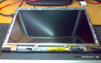 Acer_Aspire_Display_Reparatur.jpg