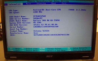 Acer_Extensa_Display_156_getauscht.jpg