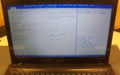 ASUS-K52N_Display-ausgetauscht.jpg