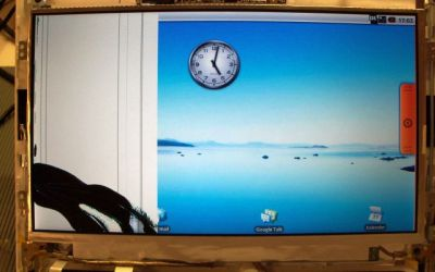 Display_101dfslim.jpg