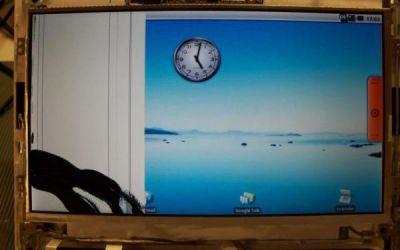 Display_101dfslim-016.jpg