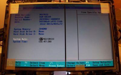 Display_170dfdl-022.jpg
