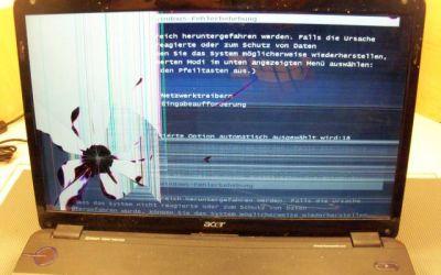 Display_184dfdl.jpg