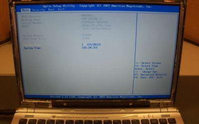 Displayaustausch_Sony_VAIO_VGN-SR51MF_intakt.jpg