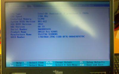 FSC_Amilo_Bildschirm_Austausch.jpg