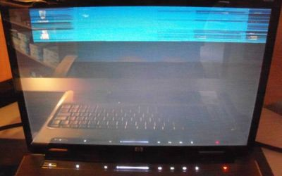 HDX18_Display-Austausch_V1.jpg