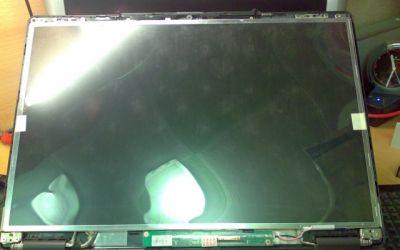 Medion_Akoya_Display_Reparatur.jpg