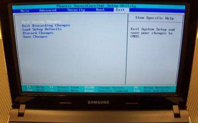 Samsung_Netbook_Display_Austausch_fertig.jpg