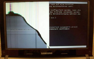 Samsung_Netbook_Display_defekt.jpg