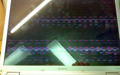 Sony_Vaio_Display_Austausch.jpg