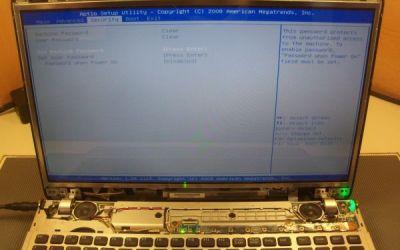 Sony-VAIO-VPCF13E4E-Display-getauscht.jpg