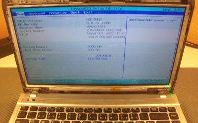 Sony-VAIO-VPCY21S1E-Display-gewechselt.jpg
