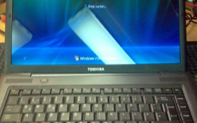 Toshiba_Satellite_Display_Austausch1.jpg