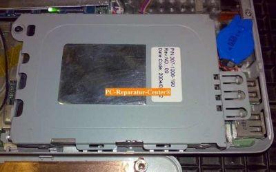 Notebook_Festplatten_Austausch_2.jpg