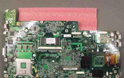 Notebook_Netzbuchse_defekt_Austausch_3.jpg