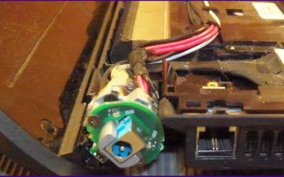 aspire-8930-strombuchse-reparatur-defekt-buchse-ansicht-von-links.jpg
