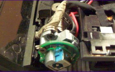 defekte-aspire-8930-strombuchse-reparatur-neue-netzbuchse-wurde-eingesetzt.jpg