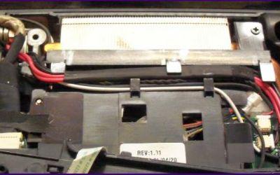 defekte-aspire-8930-strombuchse-reparatur-neue-netzbuchse-wurde-verlegt.jpg
