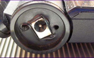 laptop-strombuchsen-reparatur-acer-aspire-6930-dj-jack-ist-verschmort.jpg