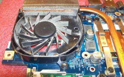 Notebook_Kuehler_Total_verschmutzt_3.jpg