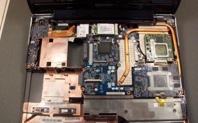 Laptop_Kuehlerreinigung_Mittel_1a.jpg