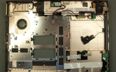 Laptop_Kuehlerreinigung_Mittel_3.jpg