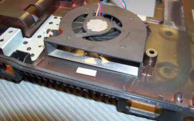 Laptop-Luefter3-gereinigt.jpg