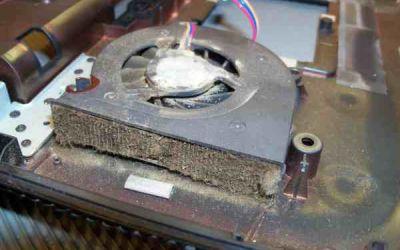 Laptop-Luefter3-verschmutzt.jpg