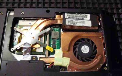 Laptop-Luefter-Reinigung-einfach-1.jpg