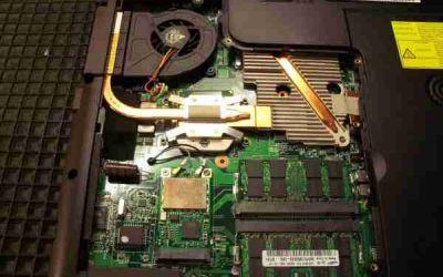 Laptop-Luefter-Reinigung-einfach-2.jpg