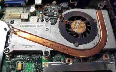 Laptop-Luefter-Reinigung-mittel-1.jpg