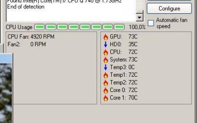 Sony VAIO VPC-F12 nach der Kuehler-Reinigung.jpg