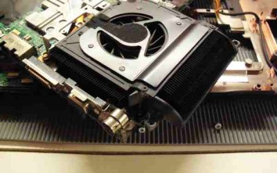 Laptop-Luefter-Reinigung-schwierig-1.jpg