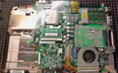 Laptop-Luefter-Reinigung-schwierig-2.jpg