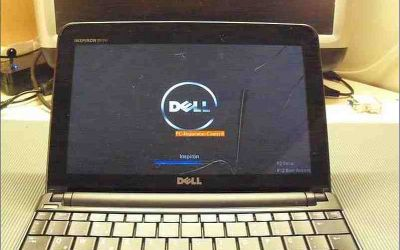 Netbook_Displayaustausch_2.jpg