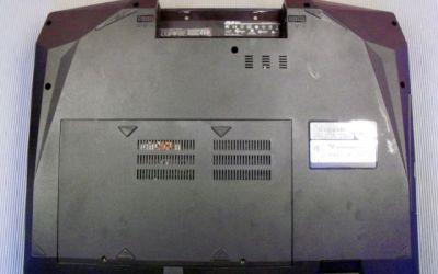 Asus G73JW Kuehler-Reinigung-001.jpg