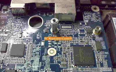 Dell_Inspiron_9400-Mainboard_Austausch_wegen_Cola-007.jpg