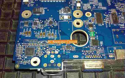 Dell_Inspiron_9400-Mainboard_Austausch_wegen_Cola-013.jpg