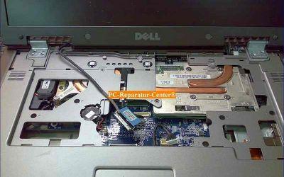 Dell_Precision-M90-Grafikkarten_Austausch_wegen_Kurzschluss-005.jpg