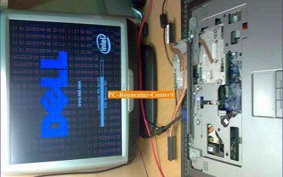 Dell_Precision-M90-Grafikkarten_Austausch_wegen_Kurzschluss-013.jpg