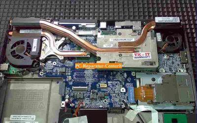 Dell_Precision-M90-Grafikkarten_Austausch_wegen_Kurzschluss1-003.jpg