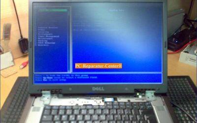 Dell_Precision-M90-Grafikkarten_Austausch_wegen_Kurzschluss1-012.jpg
