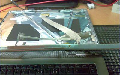 Acer_Aspire_Display_Austausch.jpg