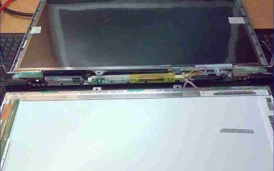 Acer_Aspire_Display_Ersatz.jpg