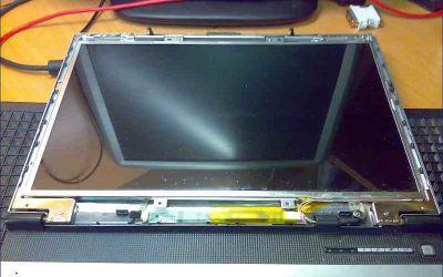 Acer_Aspire_Display_Reparatur.jpg