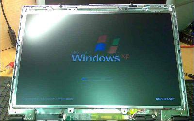 Acer_Aspire_Display_Tausch.jpg