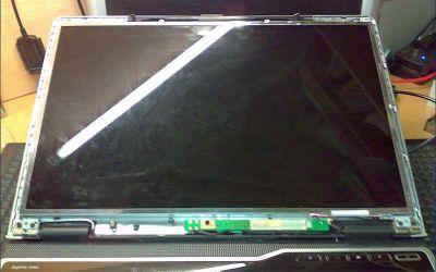 Acer_Aspire_Display_Test.jpg