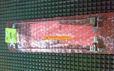 Acer_Aspire_Scharnier-Reparatur-001.jpg