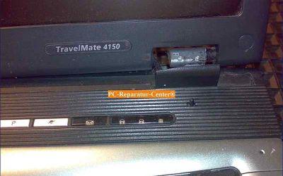 Acer_Aspire_Scharnier-Reparatur-002.jpg